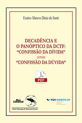 CapaDecadenciaLogoPDF