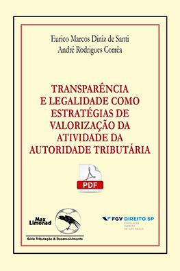CapaTransparenciaLegalidadeLogoPDF