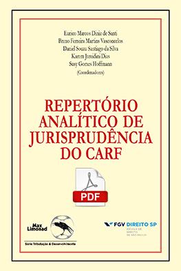 CarfPDF